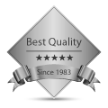Logo Best Quality